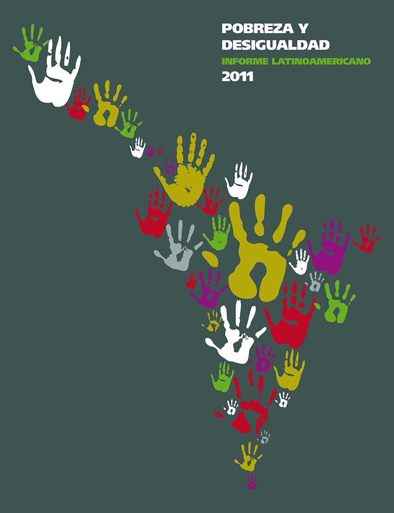 Informe_2011