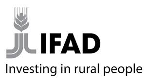 IFAD-Logo-new